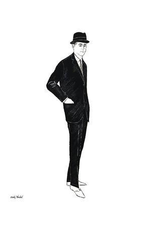 https://imgc.artprintimages.com/img/print/untitled-male-fashion-figure-c-1960_u-l-f8l12n0.jpg?p=0