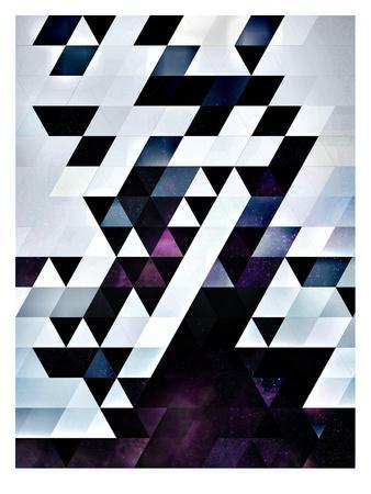 https://imgc.artprintimages.com/img/print/untitled-modyrn-lykquyr_u-l-f7jyoe0.jpg?p=0