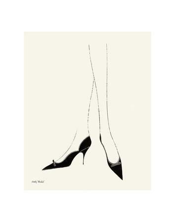 https://imgc.artprintimages.com/img/print/untitled-pair-of-legs-in-high-heels-c-1958_u-l-f8l1cl0.jpg?p=0