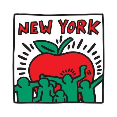 https://imgc.artprintimages.com/img/print/untitled-pop-art-new-york_u-l-pvfewj0.jpg?p=0