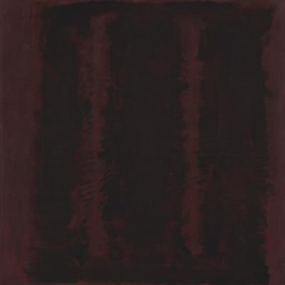 https://imgc.artprintimages.com/img/print/untitled-sketch-for-mural-black-on-maroon-seagram-mural-sketch_u-l-q19b1tj0.jpg?artPerspective=n