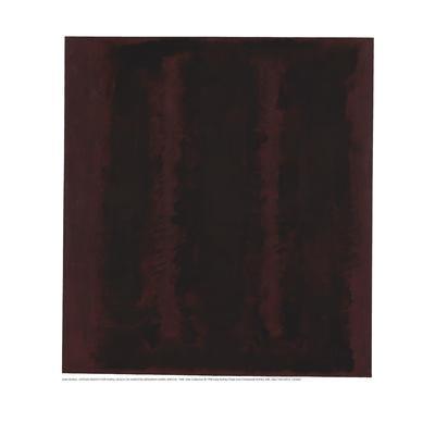 https://imgc.artprintimages.com/img/print/untitled-sketch-for-mural-black-on-maroon-seagram-mural-sketch_u-l-q1bk0mp0.jpg?artPerspective=n