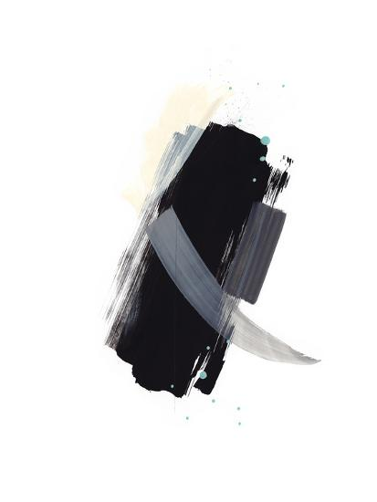 Untitled Study 28-Jaime Derringer-Giclee Print