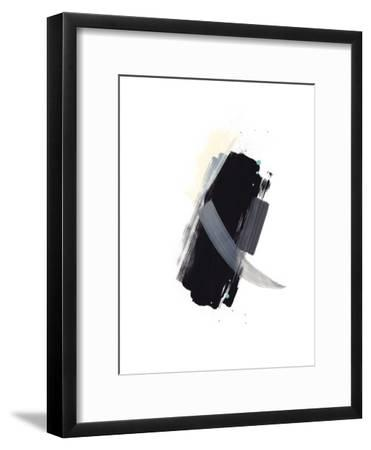 Untitled Study 28-Jaime Derringer-Framed Giclee Print