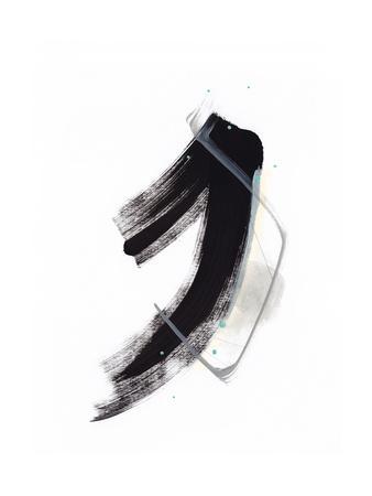 https://imgc.artprintimages.com/img/print/untitled-study-29_u-l-q1gdlrx0.jpg?p=0