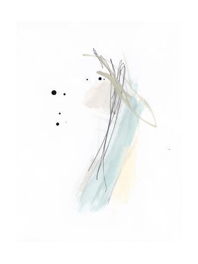 Untitled Study 30-Jaime Derringer-Giclee Print