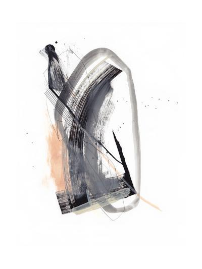 Untitled Study 31-Jaime Derringer-Giclee Print