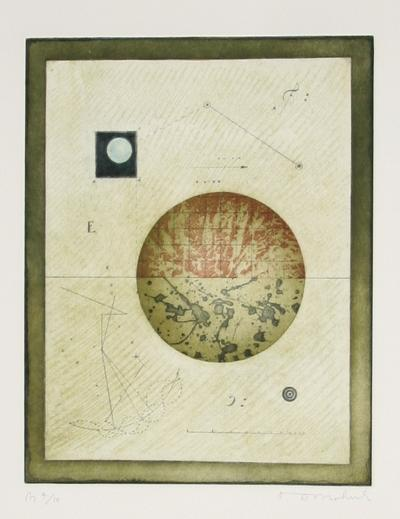 Untitled - Suite 1-Tighe O'Donoghue-Limited Edition