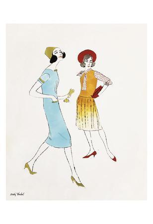 https://imgc.artprintimages.com/img/print/untitled-two-female-fashion-figures-c-1960_u-l-f8l12l0.jpg?p=0