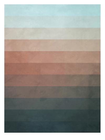 Untitled (vylwwlyss)-Spires-Art Print