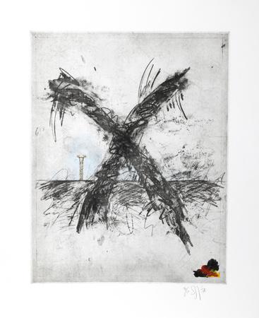 https://imgc.artprintimages.com/img/print/untitled-x-and-nail-color_u-l-f5ky5a0.jpg?p=0