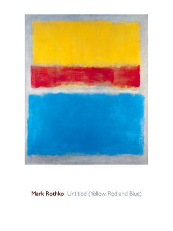 https://imgc.artprintimages.com/img/print/untitled-yellow-red-and-blue_u-l-f5qi1e0.jpg?artPerspective=n
