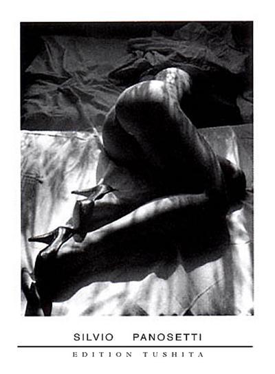 Untitled-Silvio Panosetti-Art Print