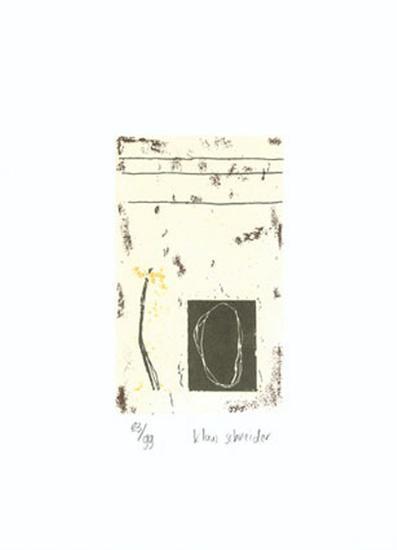 Untitled-Klaus Schneider-Premium Giclee Print
