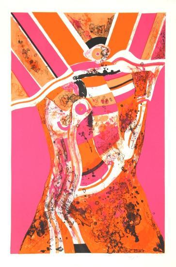Untitled-Arnaldo Coen-Limited Edition