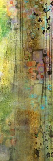 Untitled--Art Print