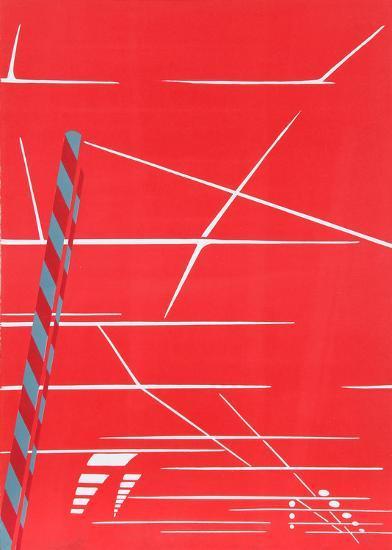 untitled-Titina Maselli-Limited Edition