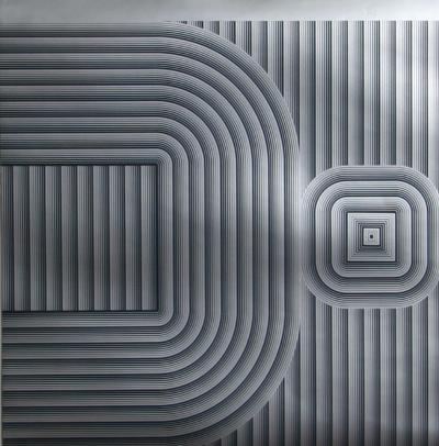 Untitled-Stephen Edlich-Limited Edition