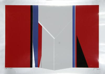 untitled-Jean Baier-Limited Edition