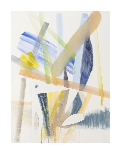 Untitled-Petra Williams-Art Print
