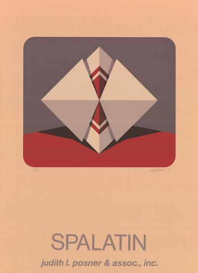 Untitled-Marko Spalatin-Limited Edition