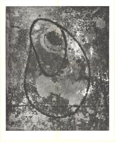 Untitled-Francois Fiedler-Collectable Print