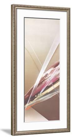 Untitled-Elba Alvarez-Framed Collectable Print