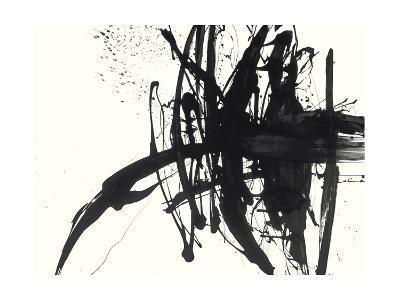 Untitled-Paul Ngo-Premium Giclee Print