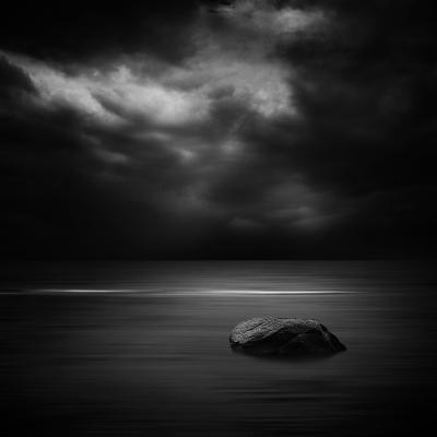 Untitled-Kaspars Kurcens-Photographic Print