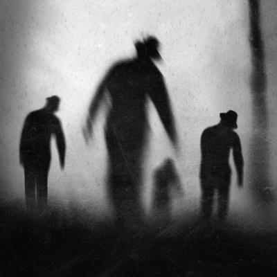Untitled-Jay Satriani-Photographic Print