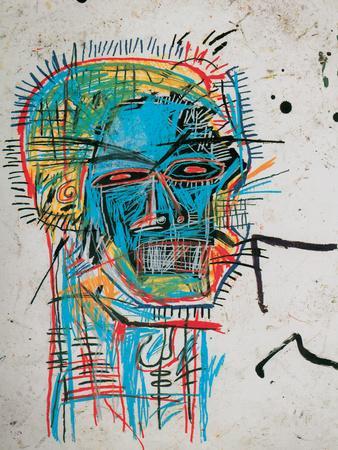 https://imgc.artprintimages.com/img/print/untitled_u-l-pvff9b0.jpg?p=0
