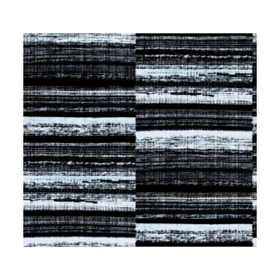 Untitled-Iris Maschek-Premium Giclee Print
