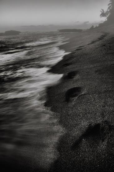 Untitled-Atul Chopra-Photographic Print