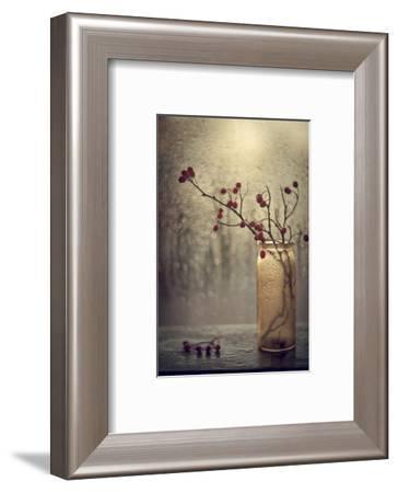 Untitled-Valeriya Tikhonova-Framed Photographic Print
