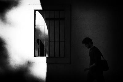 Untitled-Massimo Della Latta-Photographic Print