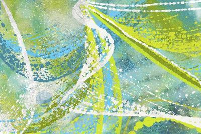 Untitled-Deanna Tolliver-Giclee Print