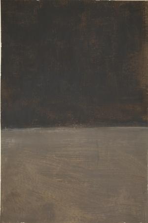Untitled-Mark Rothko-Premium Giclee Print