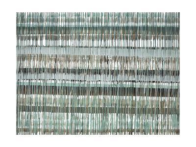 Untitled-Christopher Balder-Premium Giclee Print