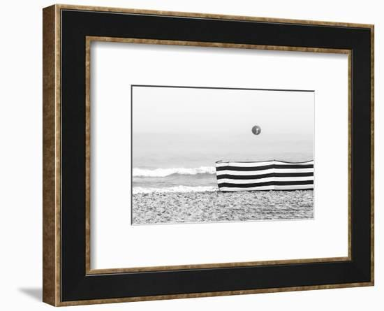 Untitled-Anna Niemiec-Framed Photographic Print