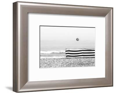 Untitled-Anna Niemiec-Framed Photographic Print