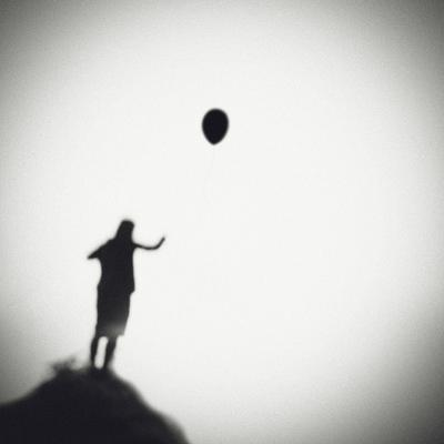 Untold Memory-Hengki Lee-Photographic Print