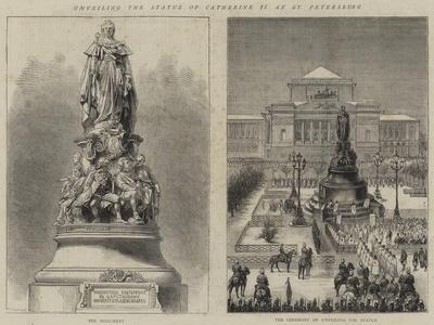 https://imgc.artprintimages.com/img/print/unveiling-the-statue-of-catherine-ii-at-st-petersburg_u-l-pvkhbz0.jpg?p=0