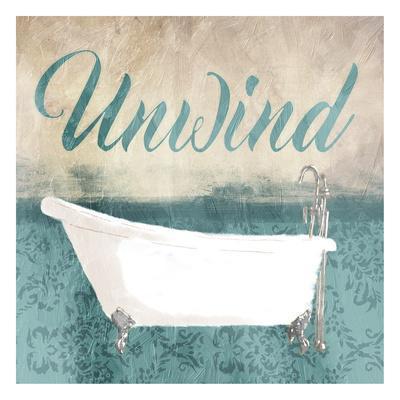 https://imgc.artprintimages.com/img/print/unwind-bath-teal_u-l-f8vy100.jpg?p=0