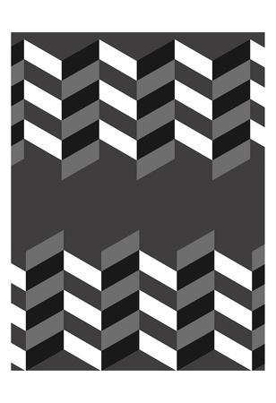 https://imgc.artprintimages.com/img/print/up-and-down_u-l-f90axf0.jpg?p=0