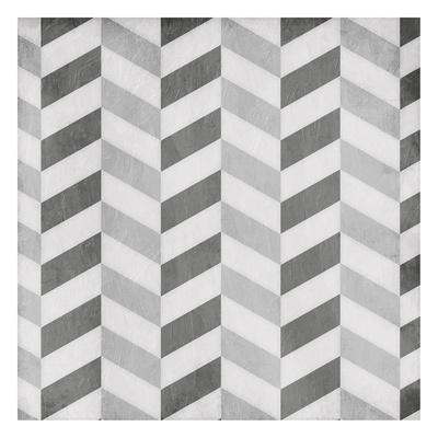 https://imgc.artprintimages.com/img/print/up-down-grey_u-l-f8vy2o0.jpg?p=0