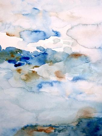 https://imgc.artprintimages.com/img/print/up-in-the-clouds-ii_u-l-f9hrja0.jpg?p=0