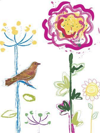 https://imgc.artprintimages.com/img/print/up-the-garden-path-i_u-l-f7tqf70.jpg?p=0