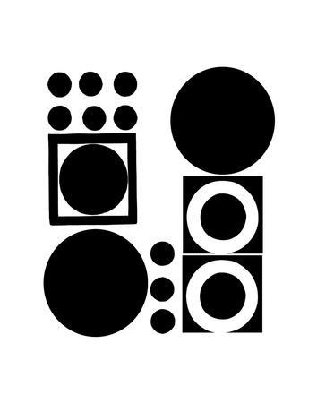 https://imgc.artprintimages.com/img/print/upside-down_u-l-f8cqbt0.jpg?p=0