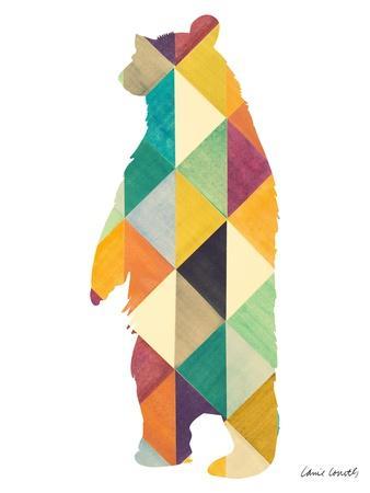https://imgc.artprintimages.com/img/print/uptown-bear_u-l-q1g2iau0.jpg?p=0
