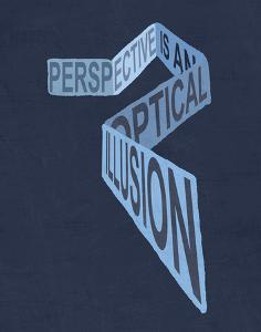 Perspective by Urban Cricket